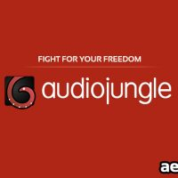 FIGHT FOR YOUR FREEDOM (AUDIOJUNGLE FREE DOWNLOAD)