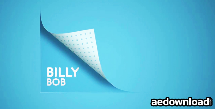 FUN TITLES - AFTER EFFECTS TEMPLATE (MOTION ARRAY)