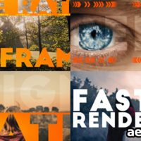 FASTER INTRO FREE DOWNLOAD – VIDEOHIVE