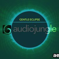 GENTLE ECLIPSE (AUDIOJUNGLE FREE DOWNLOAD)