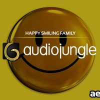 HAPPY SMILING FAMILY (AUDIOJUNGLE FREE DOWNLOAD)