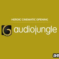 HEROIC CINEMATIC OPENING – MEET THE VIGILANTE (AUDIOJUNGLE FREE DOWNLOAD)
