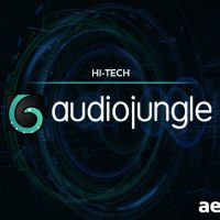 HI-TECH LOGO 02 (AUDIOJUNGLE FREE DOWNLOAD)