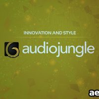 INNOVATION AND STYLE (FREE AUDIOJUNGLE)