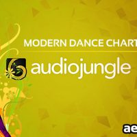 MODERN DANCE CHART OPENING (FREE AUDIOJUNGLE)