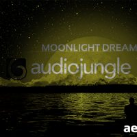 MOONLIGHT DREAM (FREE AUDIOJUNGLE)