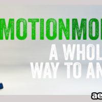 MOTIONMONKEY V1.0 (AESCRIPTS) (FREE PLUGINS & PRESETS)