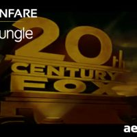 MOVIE FANFARE (AUDIOJUNGLE FREE DOWNLOAD)