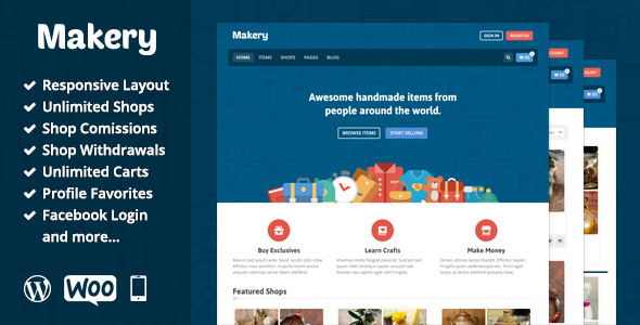 Makery-v.1.5-Marketplace-WordPress-Theme