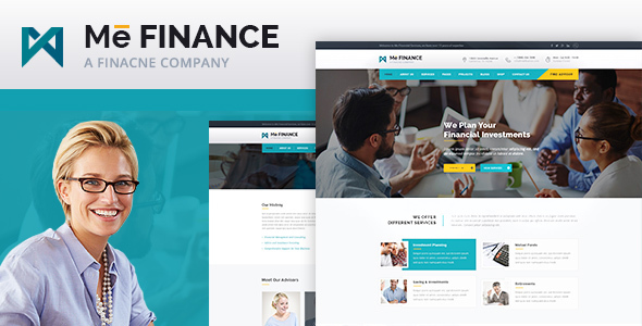 Me finance v10 business and finance html template free download me finance v10 business and finance html template free download cheaphphosting