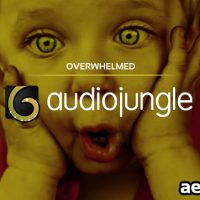 OVERWHELMED (AUDIOJUNGLE FREE DOWNLOAD)