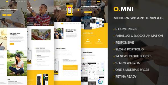 omni free download