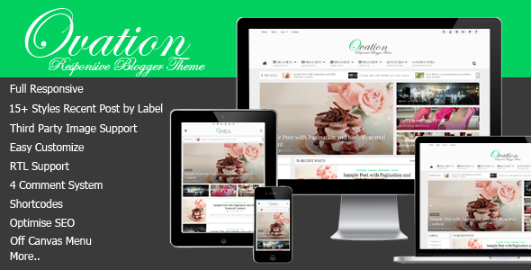 Ovation-v1.0-News_Magazine-Responsive-Blogger-Theme