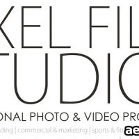 PIXEL FILM STUDIO – PROPEN FOR FINAL CUT PRO X