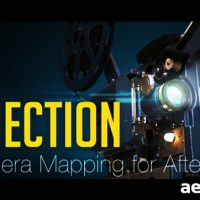 PROJECTION V1.01X44 (AESCRIPTS)