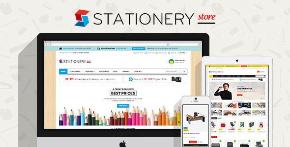 Pts-Stationery-v1.0-Responsive-Prestashop-1.6-Theme