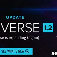 RED GIANT UNIVERSE V1.2.0 FOR AE, PR & OFX (WIN64)
