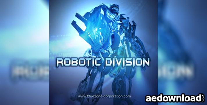 Robotic Division