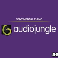 SENTIMENTAL PIANO (AUDIOJUNGLE FREE DOWNLOAD)