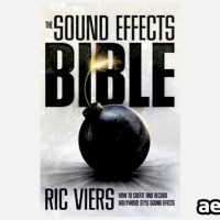 SOUND EFFECTS BIBLE – HUMANS