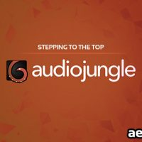 STEPPING TO THE TOP FREE DOWNLOAD (AUDIOJUNGLE)