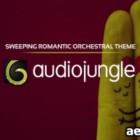 SWEEPING ROMANTIC ORCHESTRAL THEME (AUDIOJUNGLE FREE DOWNLOAD)
