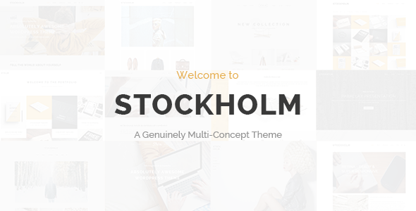 Stockholm-v1.9-A-Genuinely-Multi-Concept-Theme