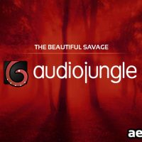 THE BEAUTIFUL SAVAGE (AUDIOJUNGLE FREE DOWNLOAD)