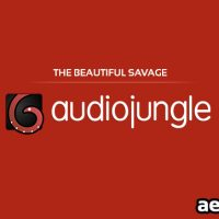 THE BEAUTIFUL SAVAGE – LOVE SONG (AUDIOJUNGLE FREE DOWNLOAD)