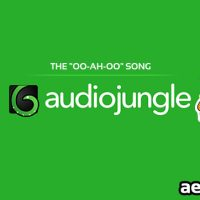 "THE ""OO-AH-OO"" SONG (AUDIOJUNGLE)"