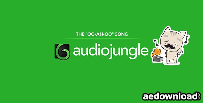 THE OO-AH-OO SONG