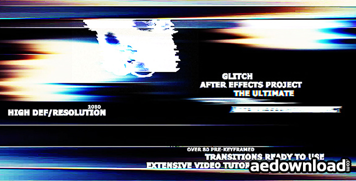 THE ULTIMATE GLITCH + 70 PRESETS PACK (FREE PLUGINS & PRESETS