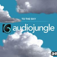 TO THE SKY (FREE AUDIOJUNGLE)