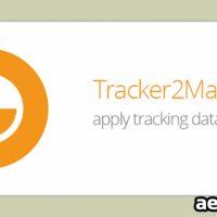 TRACKER2MASK V3.2 (AESCRIPS)