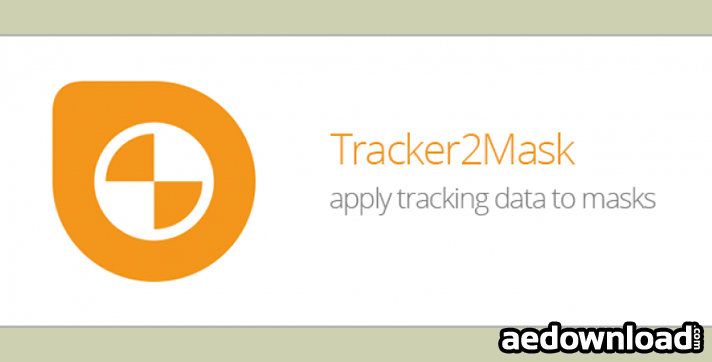 TRACKER2MASK V3.2 (AESCRIPS)