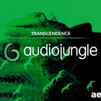 TRANSCENDENCE (AUDIOJUNGLE FREE DOWNLOAD)