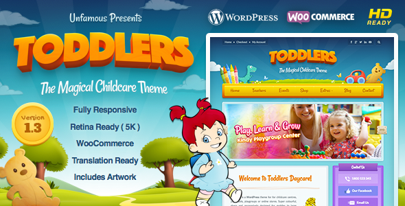 Toddlers-v1.3.1-Kids-Child-Care-Playgroup-WordPress-Theme
