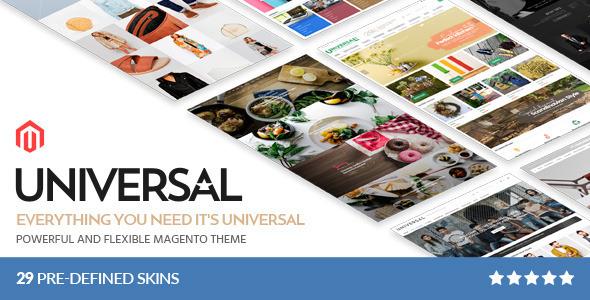 Universal-Responsive-Magento-Theme-