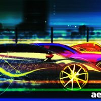 Videohive Race Machine 165047 – After Effects Project Files