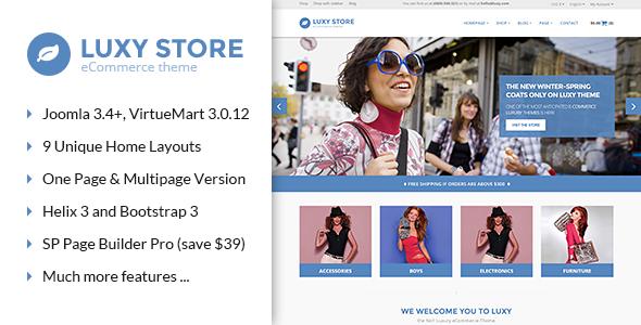 Vina-Luxy-Multipurpose-VirtueMart-Joomla-Template