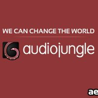 WE CAN CHANGE THE WORLD (WITH VOCALS (FREE AUDIOJUNGLE)