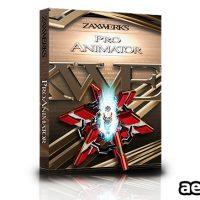 ZAXWERKS 3D INVIGORATOR PRO V8.5.0 (WIN64)