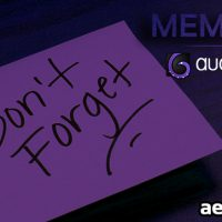MEMORIES (AUDIOJUNGLE FREE DOWNLOAD)