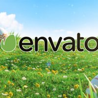 VIDEOHIVE HAPPY EASTER – AFTER EFFECTS TEMPLATES