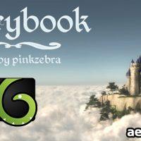 STORYBOOK (FREE AUDIOJUNGLE)