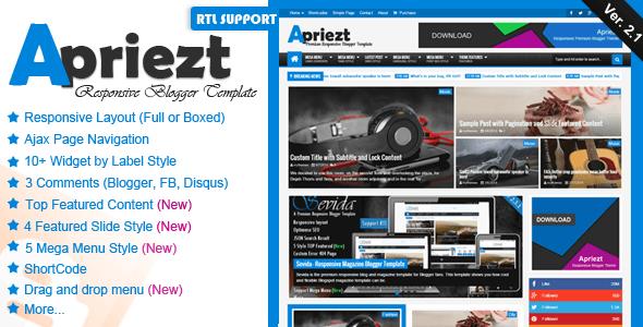 Apriezt-v2.1-----Responsive-Magazine-News-Blogger_Blogspot-Template