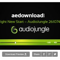 Bright New Start – AudioJungle 2610740 free download