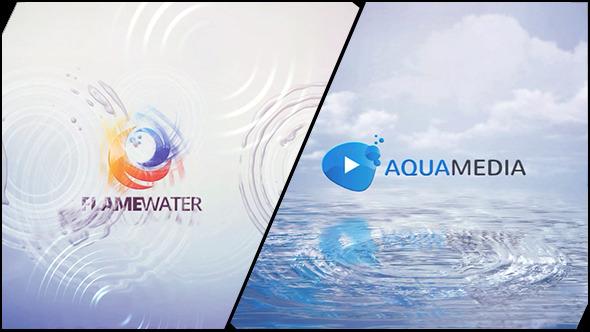 Clean_Logo_V03_Preview_IMGClean_Logo_V03_Preview_IMG