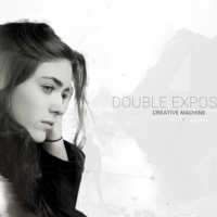 Double Exposure Machine 14014791 free download