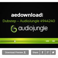 Dubstep – AudioJungle 4944240 free download